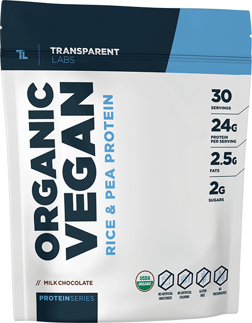 Image result for tpl organic vegan